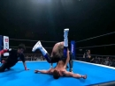 Cody vs Kenny Omega Highlights