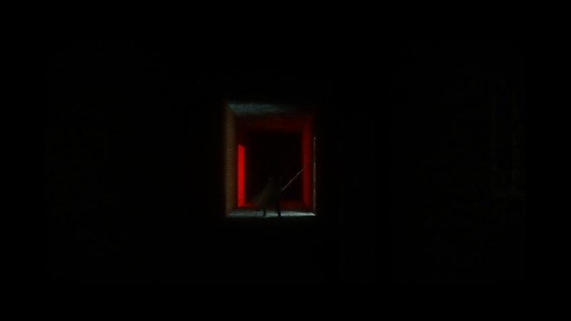 Horror/Шёпот улиц/Новоуральск