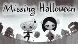Missing Halloween (HD) Kill Yourself Part (III)