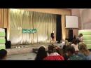 18 июня в КДЦ Навигатор сотрудниками Молодёжного клуба Ровесник был проведет конкурс Экомода - в гостях у сказки 1.Конку