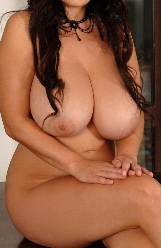 Woman brittany blaze obtains brown one