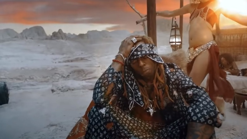 Eminem - Destination [ft. Lil Wayne, 50 Cent] 2019