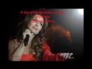 Joe Dassin - Helene Sigara - A Toi