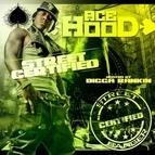 Ace Hood альбом Street Certified Banger