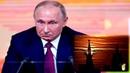 Колосс в кирзовых сапогах: войны силовиков как прелюдия краха путинского режима