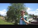 Валентин Никишов Я в Переславле Автор Валентин Никишов. Запись в г. Переславль Залесский
