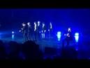 181014 FULL BTS DNA Performance at Korea-France Friendship Concert