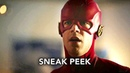 The Flash 5x05 Sneak Peek All Doll'd Up (HD) Season 5 Episode 5 Sneak Peek