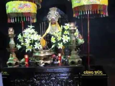 128 Вьетнам Нячанг путешествие Тямские башни По Нагар храмы Vietnam Nha Trang Po Nagar Cham Towers
