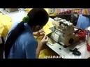 Bán sỉ quần áo trẻ em xuất khẩu giá rẻ cực sốc tại TPHCM