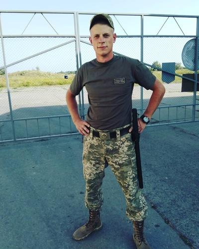 Виталий Автомеенко