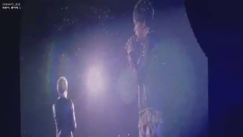 守ってあげる.︎ - この曲聞くとジーンと来てキュンとする大好き - kpopway jaejoong ジェジュン - ボスを守れ