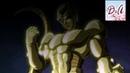 Super Dragon Ball Heroes - 12 / Драконий Жемчуг Супер Герои - 12