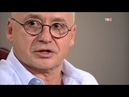 Антон Табаков. Мой герой
