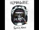 Humanwine Pique