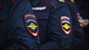 Министерство Социальной-Защиты фото #24
