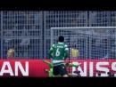 [Развлекательный канал SG] Прохождение FIFA 19 История 9 Итоги групповых этапов ЛЧ и ЧМ