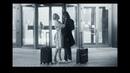 Ольга Плотникова Игорь Корнилов Перелетные птицы (муз.Г.Маркевич, сл.А.Чудовский)