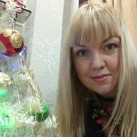 ВКонтакте Мария Слобожанинова фотографии