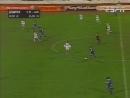 DinamoKyiv-Juventus.1