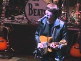 The Beats &amp Pete Best - Rock &amp Roll Music