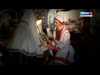 Алина Егошина - Аваем
