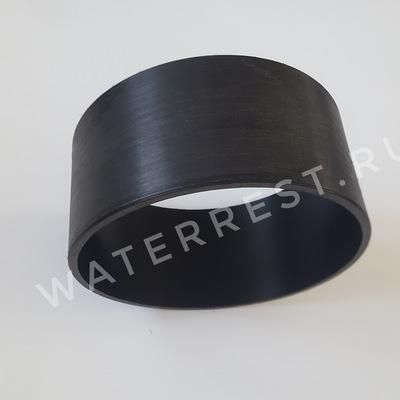 Кольцо водомета (импеллера)