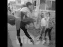 Балерина помогает девочкам-афроамериканкам поверить в себя