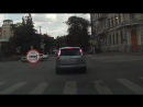 ДТП Симферополь Ленина Пролетарская