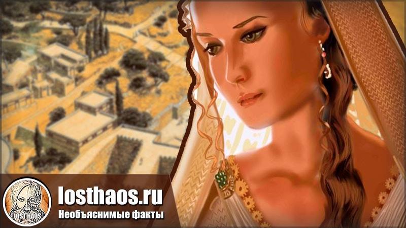 Красота требует На что шли ради идеала самые известные и могущественные дамы прошлых веков