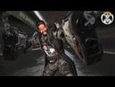 Nerf Soldier 24