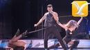 Ricky Martin - Frío - Festival de Viña del Mar 2014 HD