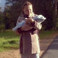 Елена Ващенко