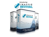 Traffic Revival Review - The EASY Way To Get Over 1,000 FREE Visitors Every Day