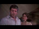 «Сожжённые приношения» (1976) - ужасы, триллер. Дэн Кертис