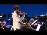 Анатолий Королёв - Концерт для скрипки с оркестром