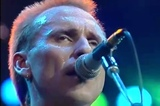 Men At Work -- Who Can It Be Now Official Live Video HD