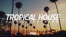 Tropical House Radio 24 7 Livestream