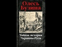 Тайная история Украины-Руси. ч.1, Гл.21 Сагайдачный на Арбате