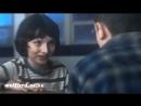mike & eleven | stranger things vine