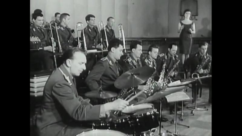 NVA Erich-Weinert Ensemble