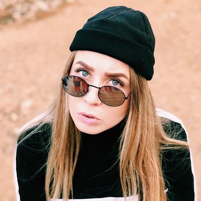 Анна Несветайлова