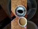 КоФЕ Армэль с Апельсином Выбор настоящих ценителеф кофе АРМАВИР АРМЭЛЬ