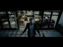Dynoro feat. Gigi DAgostino-In My Mind OST THE LIMITLESS \Области тьмы