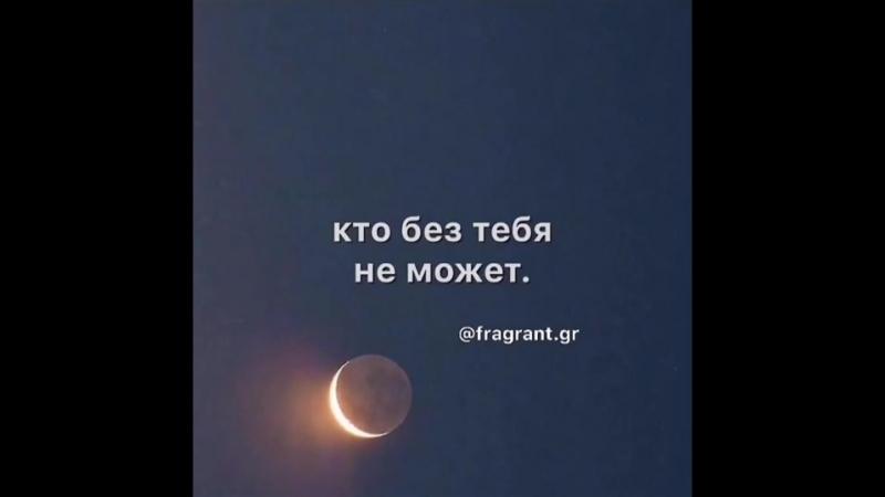 VID_41490626_053008_328.mp4