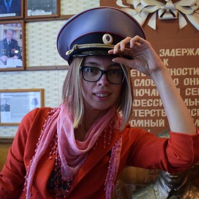 Елена Татаринцева