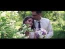 Свадебный ролик 23.06.18