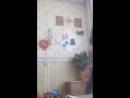 Валерия Бокий - Live