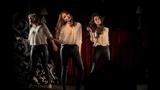 Вокальное Трио Jazz Splash (Промо) Музыка Твери