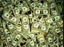 ВСЕГО ЛИШЬ 5$ МОГУТ ТЕБЕ ПРИНЕСТИ 100$ ЗА ПАРУ ДНЕЙ! ПЕРВАЯ ВЫПЛАТА MGARDEN